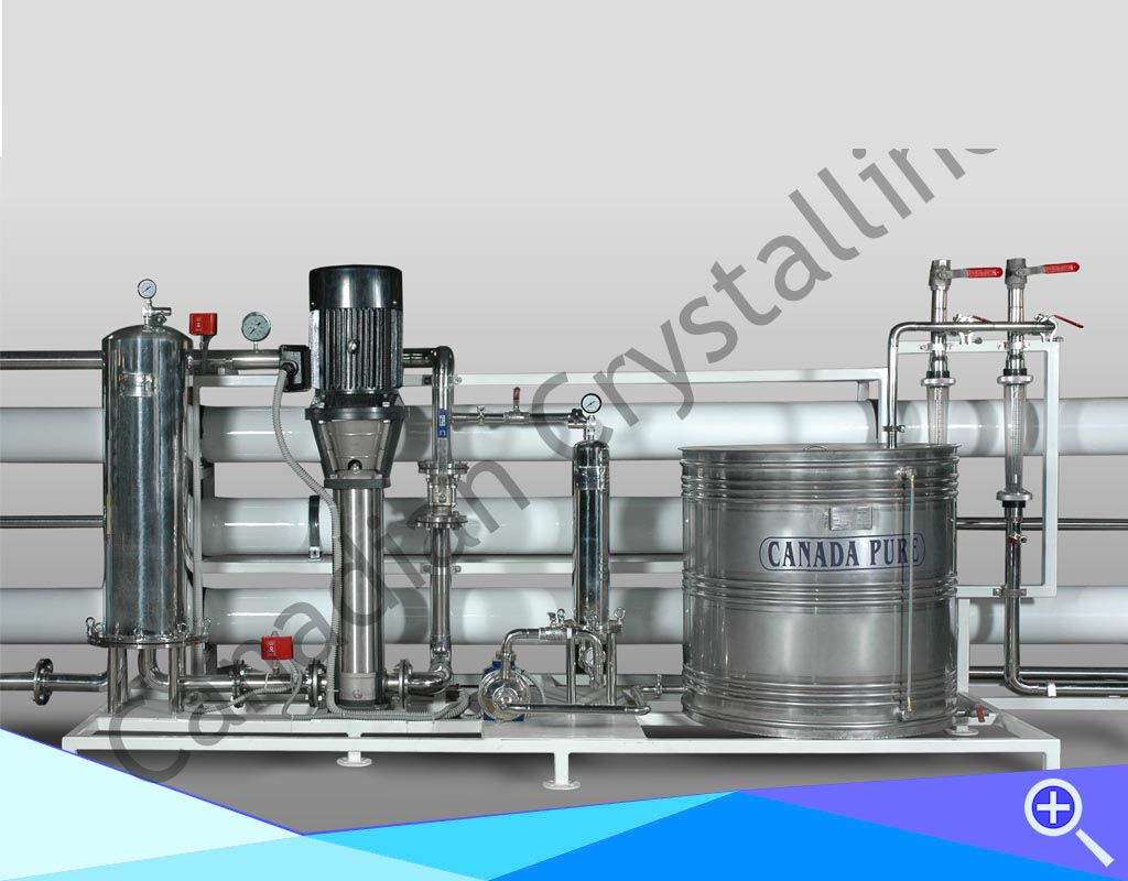 10000-LPH-RO-SYSTEM-WATERTREATMENT1