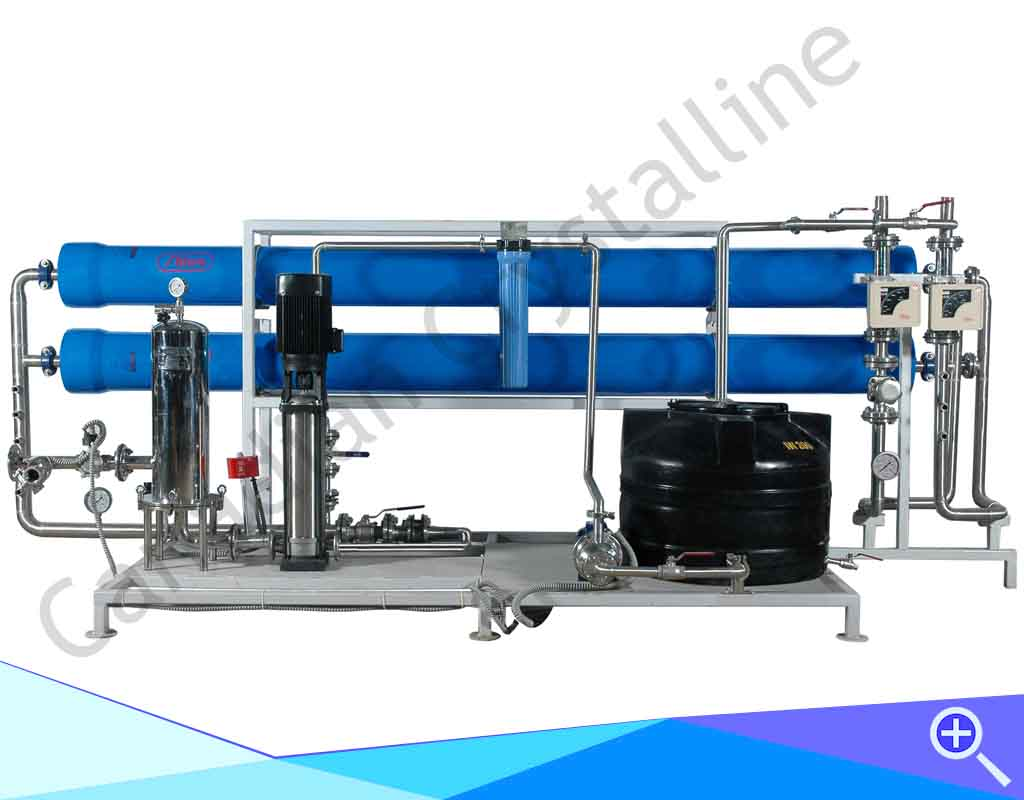 15000-LPH-RO-SYSTEM-WATERTREATMENT